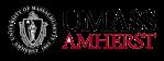 umassamherst-logo