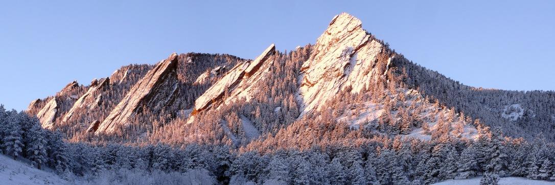 Flatirons_Winter_Sunrise_edit_2