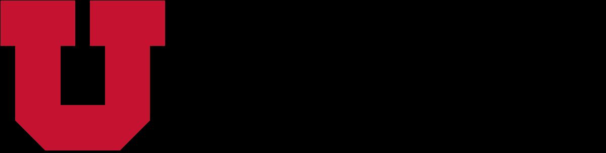 UlogoHv1-1200px